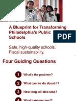 BlueprintPublicPresentation_4_24_12