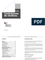 Manual Choferes1
