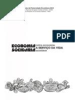 cartilhaFBES_ecosol