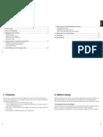 Citizen's 8651 manual.pdf