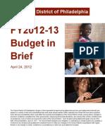 SDP-FY2012-13-Budget-in-Brief-2012-4-24