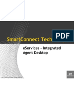 SmartConnect-AgentDesktop-eServices