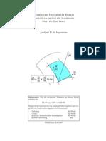 Analysis 2 Ing (2)