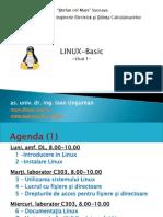 LinuxBasic_ziua1Suceava 2012
