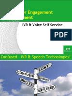 SmartConnect-IVRSelfService