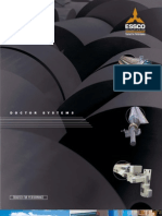 Doctor Systems Brochure