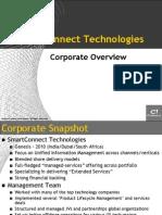 SmartConnect-CorpDossier