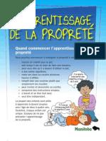 l App Rent is Sage de La Proprete