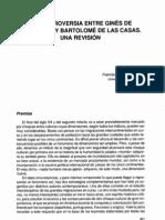 Sepulveda-De Las Casas2