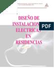 DISEÑO INS.ELECTRICAS