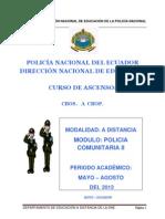 MODULO_4_POLICIA_COMUNITARIA_II_10-12-2011