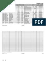 DEC Fines and Violations Report, April 23, 2012