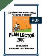 ejem_articulo-plan-lector[1]