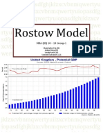 GEEP Project Rostrow Model v1.2
