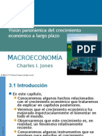 EC-I.JONES_PPCap3