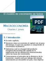 EC-I.JONES_PPCap5