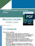 EC-I.JONES_PPCap11
