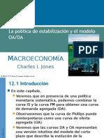 EC-I.JONES_PPCap12