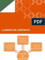 PRESENTACION CAPACITACION (CONTRATO)