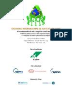 encontro_sustentabilidade