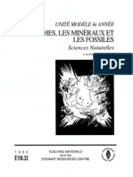 roches-mineraux-fossiles
