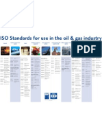 Wpc2-Standards Columns Posters 2005
