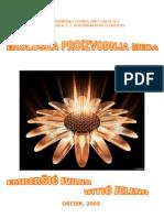 Ekoloska_proizvodnja_meda