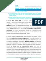 240412 Nota Actividad Municipal_penamoa.doc