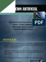 Inseminacion Artificial[1]
