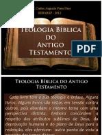 02. TBAT - Pentateuco - 2012
