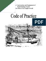Code of Practice Rev 1