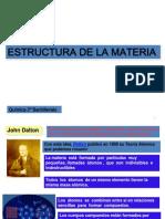 estructuradelamateria2