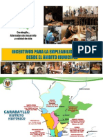 Municipalidad de Carabayllo