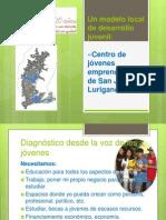 Instituto EDUCA