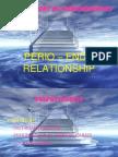 Perio Endo Relationships
