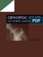 Orthopedic Clinics Na 2007 Vol 38 Scoliosis
