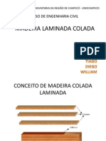 MADEIRA LAMINADA COLADA.pptx