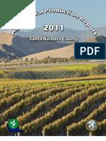 SB.county.crop.Report
