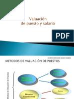 Admin is Trac Ion Estrategica Sueldos y Salarios Valuacion (v)