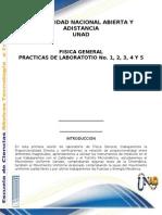 Informe Lab Oratorio I Presen.