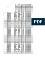 2739_1_Pro HR Sitting Plan