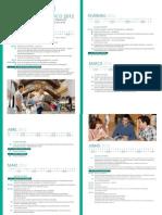 calendario-academico2012_1
