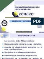 Estudios Ecuador Colombia Peru Med Dic04