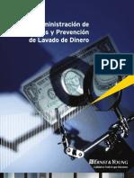 lavado_dinero_2011