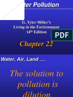 Ppt Water Pollution PIL