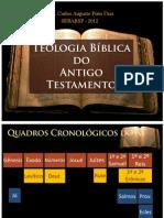 05. TBAT - Proverbios - 2012