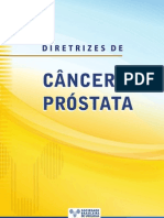 Cancer Pros Tata