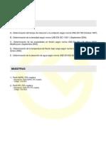 ensayos Aimplas.pdf