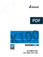 K100DE