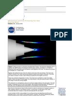 Tecplot Case Study - NASA Langley
